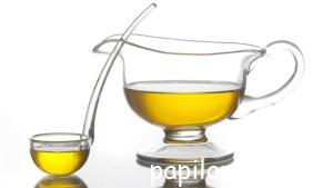 масло касторки от папилломы на шее